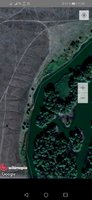 Screenshot_20200205_110333_org.wikimapia.android.jpg