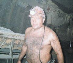 Сергей70