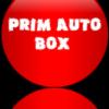 PrimAutoBox